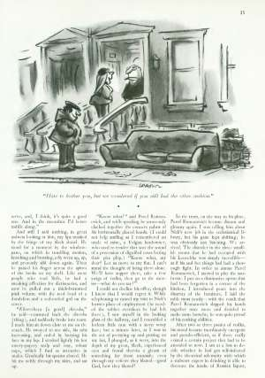 April 5, 1976 P. 34