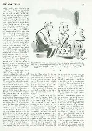 April 5, 1976 P. 38