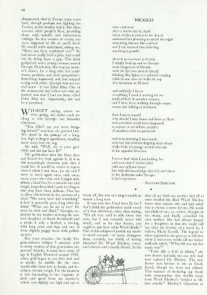 April 5, 1976 P. 40
