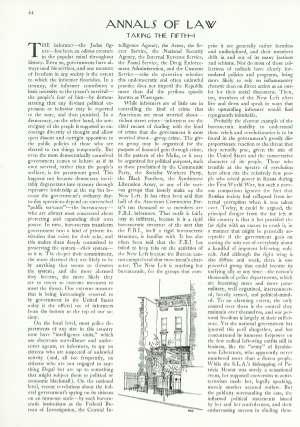 April 5, 1976 P. 44