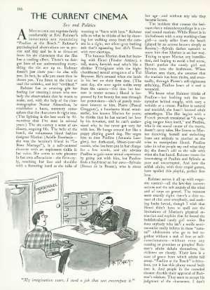 September 5, 1983 P. 106