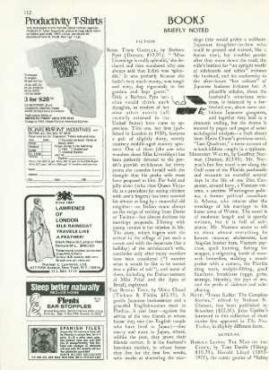 September 5, 1983 P. 112