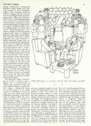 September 5, 1983 P. 34