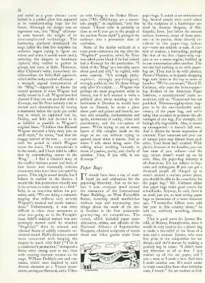 September 5, 1983 P. 36