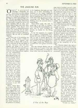September 5, 1983 P. 40