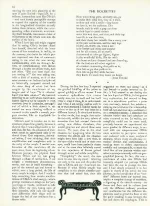 September 5, 1983 P. 42