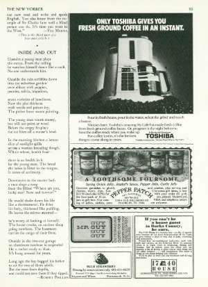 September 5, 1983 P. 93