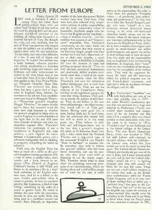 September 5, 1983 P. 94