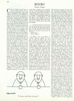 June 8, 1987 P. 102