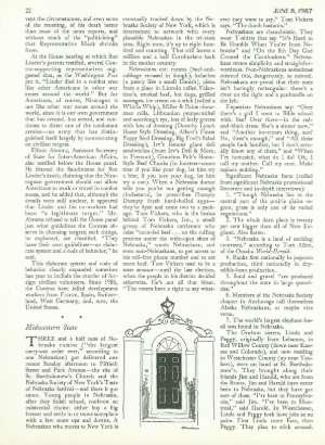 June 8, 1987 P. 22