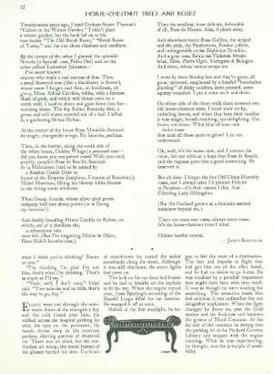 June 8, 1987 P. 32