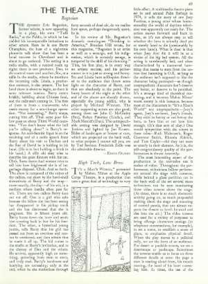 June 8, 1987 P. 69