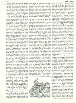 June 8, 1987 P. 72