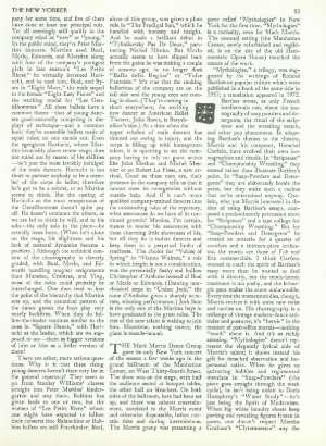 June 8, 1987 P. 82