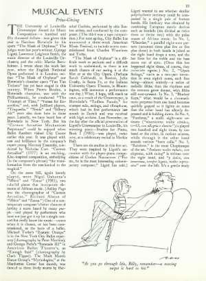 June 8, 1987 P. 85