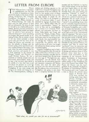 June 8, 1987 P. 88