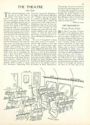 April 27, 1981 P. 143