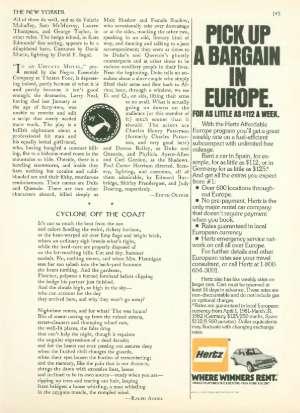 April 27, 1981 P. 145