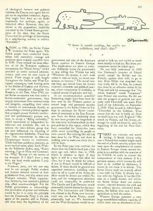 April 27, 1981 P. 146
