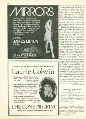 April 27, 1981 P. 149