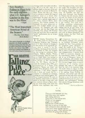 April 27, 1981 P. 155