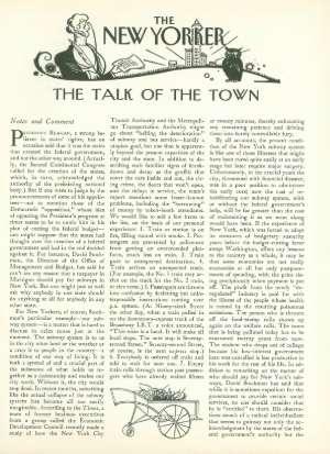 April 27, 1981 P. 35