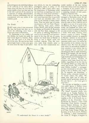 April 27, 1981 P. 36