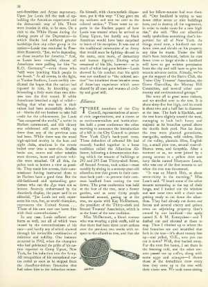 April 27, 1981 P. 38