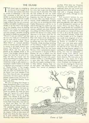April 27, 1981 P. 41