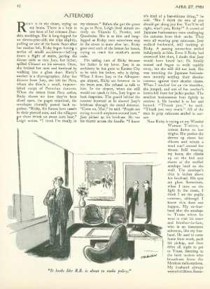 April 27, 1981 P. 42