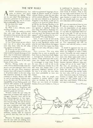 April 27, 1981 P. 49