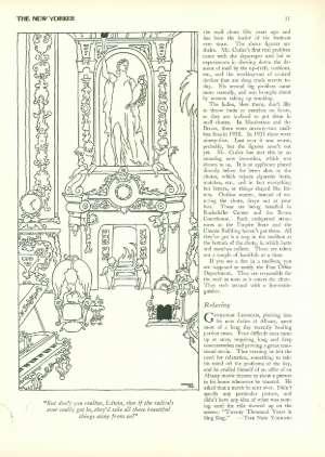 February 4, 1933 P. 11