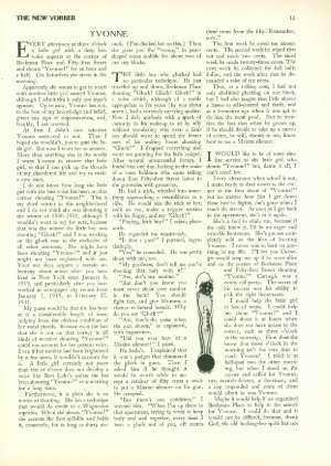 February 4, 1933 P. 13