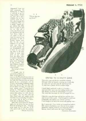 February 4, 1933 P. 15