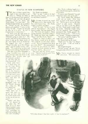 February 4, 1933 P. 14