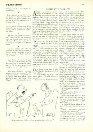 February 4, 1933 P. 17