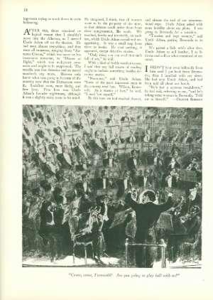 February 4, 1933 P. 19