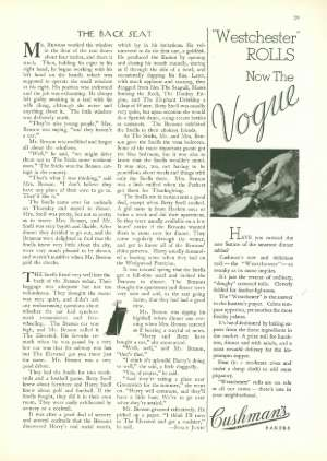 February 4, 1933 P. 29