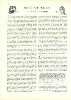 February 4, 1933 P. 34