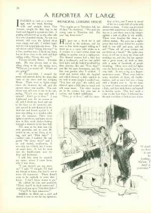 February 4, 1933 P. 36