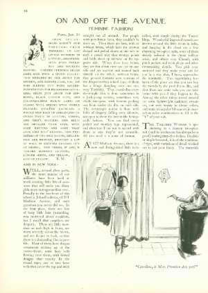 February 4, 1933 P. 44