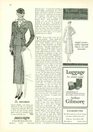 February 4, 1933 P. 48