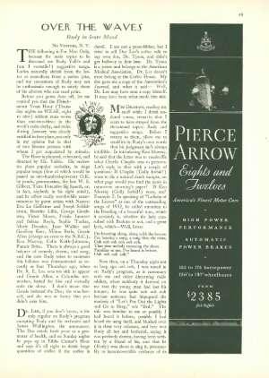 February 4, 1933 P. 49