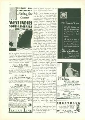 February 4, 1933 P. 51