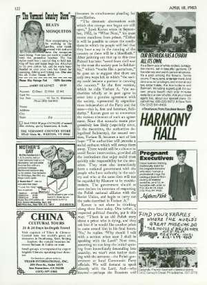 April 18, 1983 P. 123