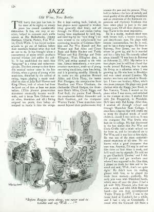 April 18, 1983 P. 124