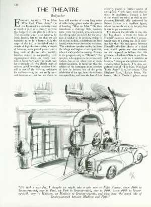 April 18, 1983 P. 130