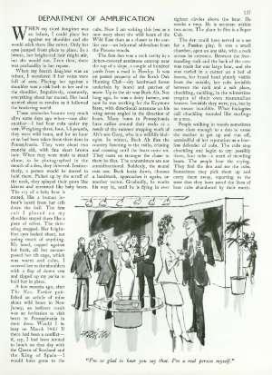 April 18, 1983 P. 137
