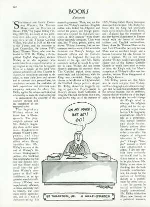 April 18, 1983 P. 142