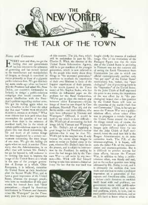 April 18, 1983 P. 39